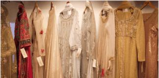 eid dresses