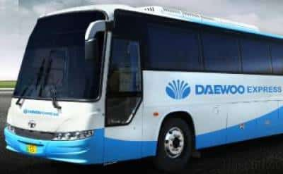 3 Pakistani Bus Service Names You Can Completely Trust