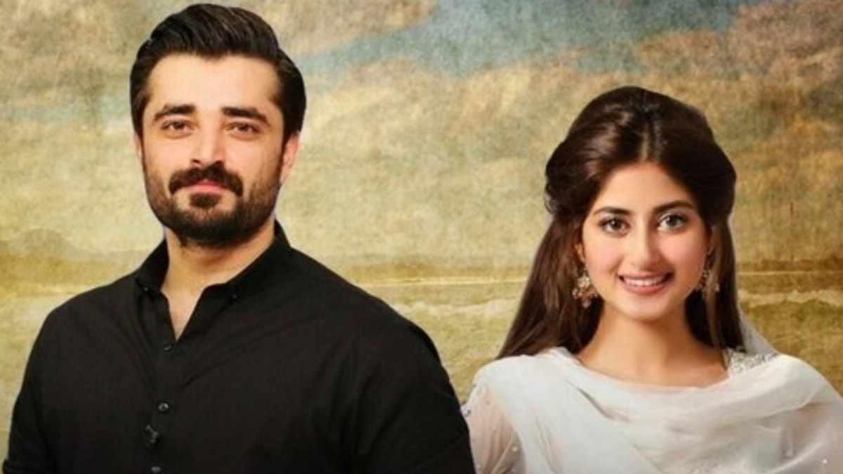 Best Pakistani Drama Serials of 2019 2