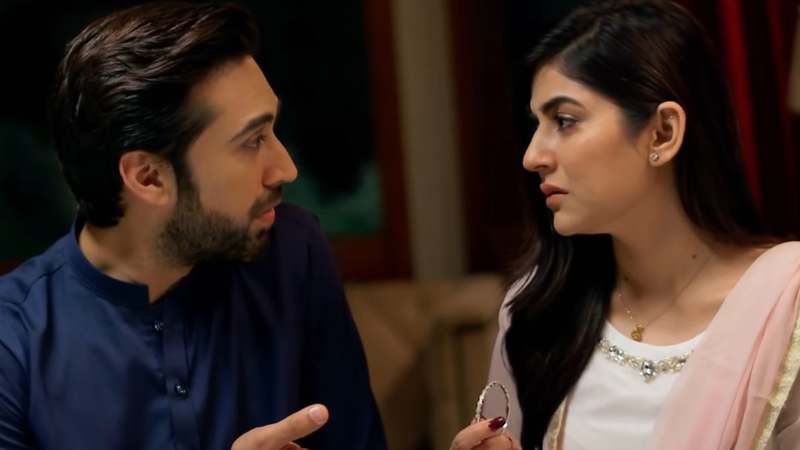 Best Pakistani Drama Serials of 2019 18