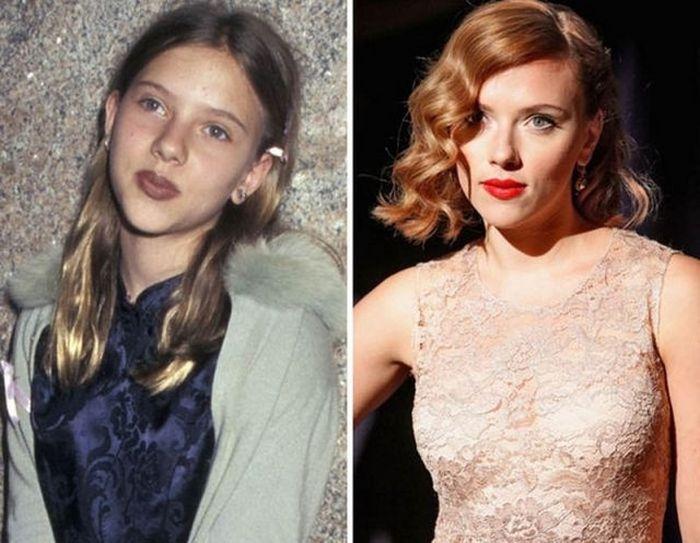 Scarlett-Johansson-–-1996-and-now.jpg